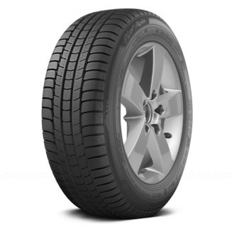 MICHELIN® - PILOT ALPIN PA2