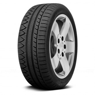 MICHELIN® - PILOT ALPIN PA3