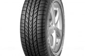 MICHELIN® - PILOT EXALTO A/S Tire Protector Close-Up