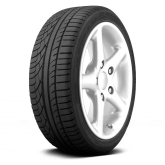 MICHELIN® - PILOT PRIMACY Tire Protector Close-Up
