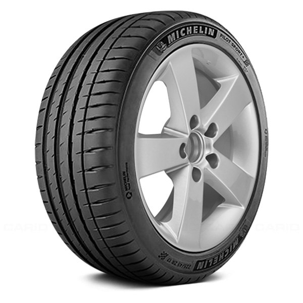 michelin pilot sport 4 tires. Black Bedroom Furniture Sets. Home Design Ideas