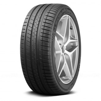 MICHELIN® - PILOT SPORT PS3