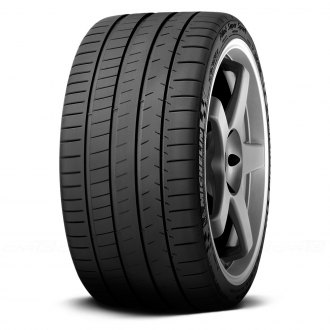 MICHELIN® - PILOT SUPER SPORT