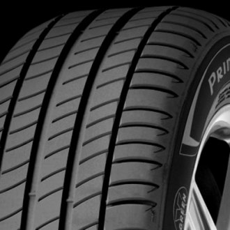 MICHELIN® - PRIMACY 3 ZP