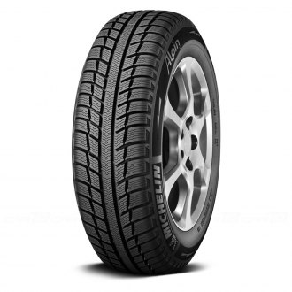MICHELIN® - PRIMACY ALPIN PA3
