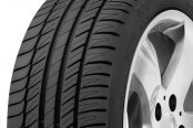 MICHELIN® - PRIMACY HP Close-Up