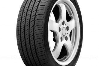 MICHELIN® - PRIMACY MXM4