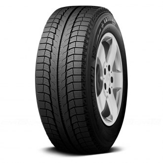MICHELIN® - X-ICE XI2
