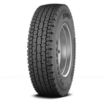 MICHELIN® - XDN 2