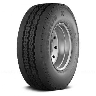 michelin 19 5 inch tires. Black Bedroom Furniture Sets. Home Design Ideas