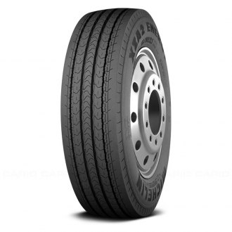 MICHELIN® - XZA 2 ENERGY