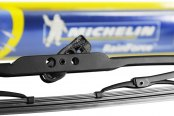 Michelin® - Rainforce Wiper Blade
