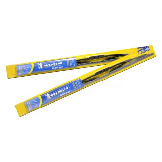 MICHELIN� - Rainforce Wiper Blade