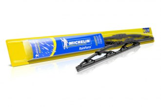 Michelin® - Rainforce™ Wiper Blade