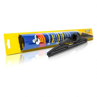 Michelin® - Rear Wiper Blade