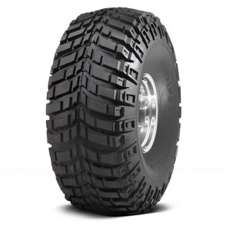 MICKEY THOMPSON® - BAJA CLAW
