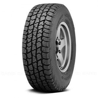 MICKEY THOMPSON® - DEEGAN 38 ALL TERRAIN