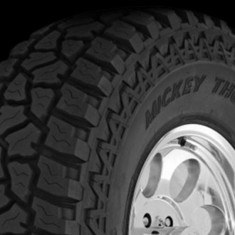 MICKEY THOMPSON® - BAJA ATZ P3