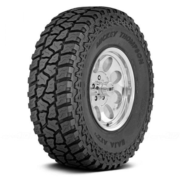 Sumitomo Tires Reviews >> All Mickey Thompson Tires Tires Customer Reviews at CARiD.com