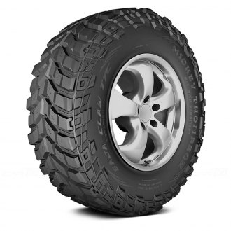 MICKEY THOMPSON® - BAJA CLAW TTC