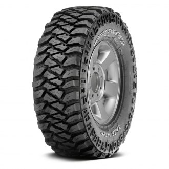 MICKEY THOMPSON® - BAJA MTZP3 WITH OUTLINED WHITE LETTERING