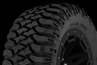 MICKEY THOMPSON® 5289 - BAJA MTZ RADIAL (LT305/60R18 Q)