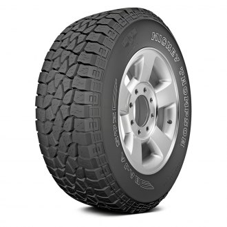 MICKEY THOMPSON® - BAJA STZ