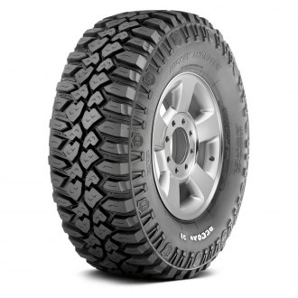 MICKEY THOMPSON® - DEEGAN 38 WITH WHITE LETTERING