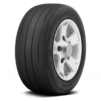 MICKEY THOMPSON® - ET STREET RADIAL