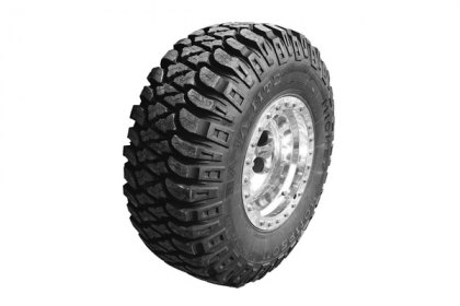 MICKEY THOMPSON® USA Legendary Off-Road Tires