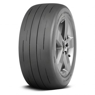 MICKEY THOMPSON® - ET STREET R