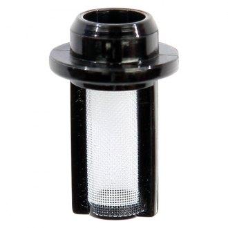 dodge fuel filters mikuni fuel filters #5