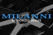 Milanni Authorized Dealer