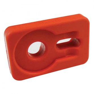 Mile Marker® - Winch Isolator