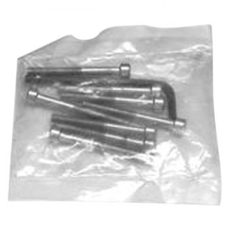 Mile Marker® - Hub Service Kit