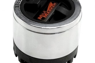 Mile Marker® - Locking Hub