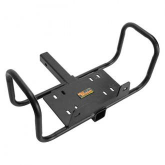 Mile Marker® - Cradle Mount