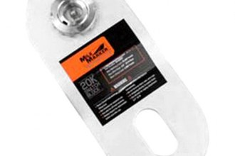Mile Marker® - Snatch Block