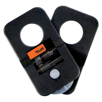 Mile Marker® - ATV Snatch Block