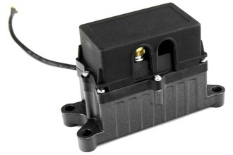 Mile Marker® - ATV Solenoid Pack