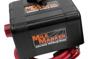 Mile Marker® - Replacement Discrete Solenoid (For Part# 76-50115B)
