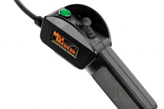 Mile Marker® - Joystick Remote
