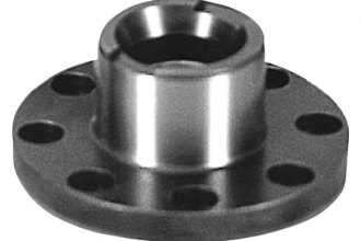 Mile Marker® - Sprocket Flange