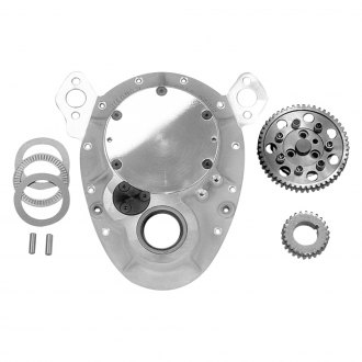 Milodon® - Gear Drive Assembly