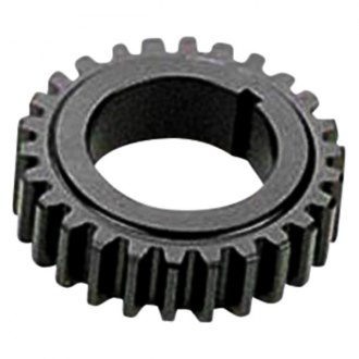 Milodon® - Timing Crank Gear
