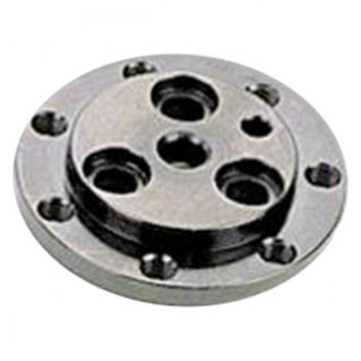Milodon® - Timing Cam Hub for 12250 Timing Gear Drive