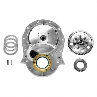 Milodon® - Gear Drives