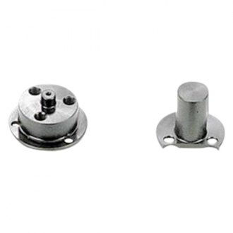 Milodon® - Idler Axle with Bolts