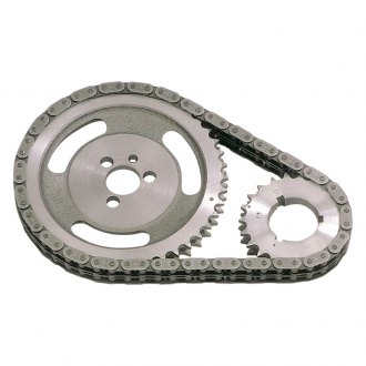 Milodon® - Premium Roller Timing Chain Set
