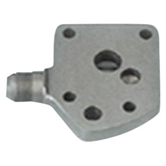 Milodon® - Dual Line Adapter